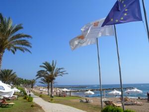 jay-jerry - Paphos, Cyprus