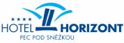 Animátoři AnimationPoint v Hotelu Horizont