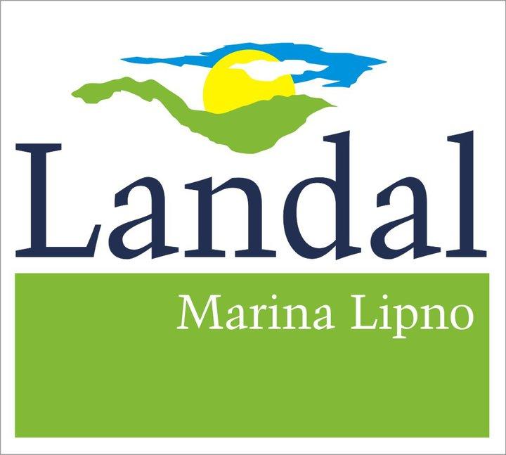 Landal Marina Lipno Logo